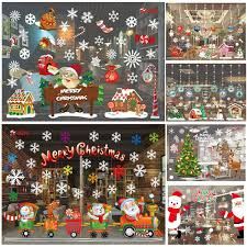 Christmas Wall Decoration Ideas Diy