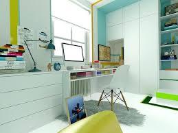 chambre enfant avec bureau chambre enfant avec bureau de bureaucracy definition history