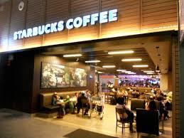 Starbucks KLIA Sepang Restaurant Reviews Phone Number & s TripAdvisor