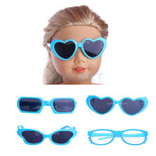 compare prices on baby dolls with glasses online shopping buy low