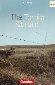 Tortilla Curtain Summary Notes by Tortilla Curtain Summary Chapter 2 Scandlecandle Com