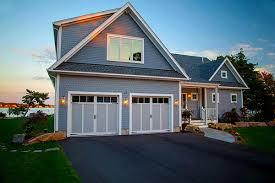 100 Garage House Carriage Doors Shop All Syles Of Doors