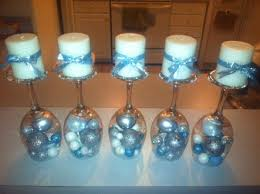Image Result For Winter Wonderland Party Ideas Adults