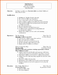How To Write A Resume With Job Gaps Singular Examples Gap In Employment