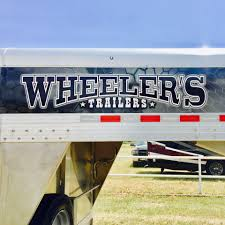 Stephenville Trailers - Home | Facebook