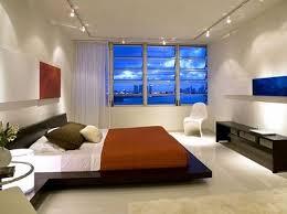track light bedroom ceiling lights ideas decolover net