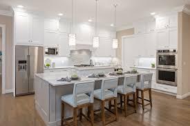 100 House Design Interiors S On Madison