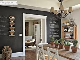 Large Size Of Kitchen Ideasthrilling Snapshot Room Wall Design Tags Amazing Cheap Decor Medium