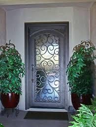 Sliding Patio Door Security Bar Uk by Front Security Door Noteworthy French Door With Screen French Door