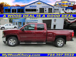 Plumville - Used Vehicles For Sale 20 Years Of The Toyota Tacoma And Beyond A Look Through 2000 Overview Cargurus Twelve Trucks Every Truck Guy Needs To Own In Their Lifetime Wikipedia 2015 Vehicle Dependability Study Most Dependable Jd Power Dodge Ram 1500 Questions Hemi Mds New Used Chevy Silverado In North Charleston Crews Chevrolet 2019 Gets 27liter Turbo Fourcylinder Engine Its Time To Reconsider Buying A Pickup The Drive Jim Gauthier Winnipeg Cars Suvs For Sale Isuzu Dmax Arctic At35 2016 Review Car Magazine