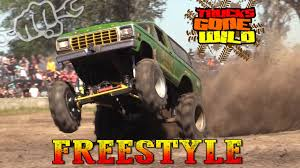 TRUCKS GONE WILD 2017 IRON HORSE FREESTYLE - YouTube Trucks Gone Wild Summer Sling At Plantbamboo 2018 Livin Life Races Rollingutopia 4x4 Truckss 4x4 Bnyard Where The Animals Come To Roam Free Stoneapple Studios Home Facebook Shop Truck 2011 Ford F250 Crew Cab Kelderman 8lug Repost Fender_racing Definitely Archives Cars Bikes And Engines Superbog Slgin Florida Mud Mayhem In A Fuelpowered Tugofwar Orlando Sentinel Mega Busted Knuckle Films The Worlds Largest Dually Drive