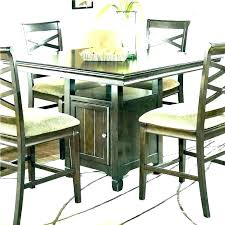 Cheap Small Dining Room Tables Table For 2 Kitchen Chairs Set And Sets