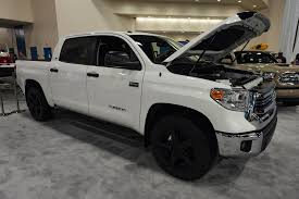 Toyota Tundra Rear Step Bumper Recalled Due To Potential Injury Dakota Hills Bumpers Accsories Toyota Alinum Truck Bumper Hot Metal Fab 052015 Tacoma Tube Plate Hybrid Bumper With Winch Mount 2014 Used Toyota Tacoma 2wd Access Cab I4 Automatic At Sullivan Motor Company Inc Serving Phoenix Mesa Scottsdale Az Iid 17897133 Diy 2591 Move Fours Premium Full Width Rear Hd Front Warrior Products Defender Cs Diesel Beardsley Mn New Chrome For 2001 2002 2003 2004 Pickup To1002174 Ebay New Arb Some Other Shots Yotatech Forums C4 Front Lopro Winch Bumper 2016 3rd Gen C42016tacolopro 62500 Pure Parts And Your Amera Guard End Caps
