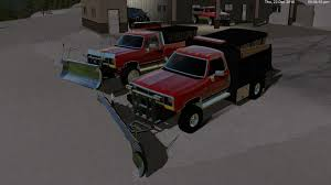 FS15 SNOW PLOWING MODS V1.0 - Farming Simulator 2019 / 2017 / 2015 Mod Whitesboro Plow Shop Watertown Ny Fisher Dealer Jefferson Truck Vocational Trucks Freightliner The Life Of A Snow Plow Is Short Difficult One 2009 Used Ford F350 4x4 Dump With Snow Salt Spreader F Twelve Every Guy Needs To Own In Their Lifetime Chevy Colorado Plowsite Snowdogg Plows Best For Plowing Image Kusaboshicom Nominate Senior For Free Plowing Choosing The Right This Winter New York State Dot Unveils Larger Plows Times Union Wheres Penndot Allows You To Track Their Location