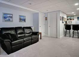 basement drop ceiling basement ceiling ideas 11 stylish