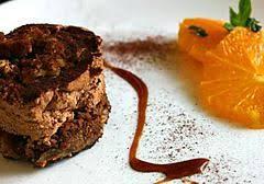 recette de dessert pour noel les meilleures recettes de dessert de noel