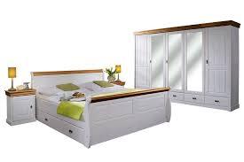 gk möbelvertrieb roma schlafzimmer landhausstil möbel letz