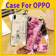 Soft Phone Case Strap Coupons, Promo Codes & Deals 2019 | Get Cheap ... Gold Delivery Coupons Promo Codes Deals 2019 Get Cheap Jw Cosmetics Coupon Code Hawaiian Rolls Coupons 2018 Cjcoupons Latest Discounts Offers Dhgate Staples Laptop December Dhgate Competitors Revenue And Employees Owler Company Profile 2017 New Top Brand Summer Fashion Casual Dress Watch Seven Colors Free Shipping Via Dhl From Utop2012 10 Best Dhgatecom Online Aug Honey Thai Quality Cd Tenerife Camiseta Primera Equipacin Home Away Soccer Jersey 17 18 Free Ship Football Jerseys Shirts Superbuy Review Guide China Tbao Agent To Any Bealls May Wss