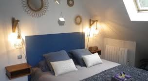 chambres d hotes 17 le brame chambres d hôtes book bed breakfast europe