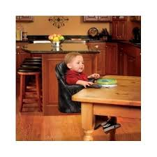 Ebay High Chair Booster Seat by Regalo Easy Diner Portable Hook On Baby Feeding Chair Ebay