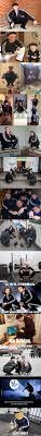Eminem Curtain Call Zip Hulk by 26 Best Everything Slav Images On Pinterest Squats Adidas