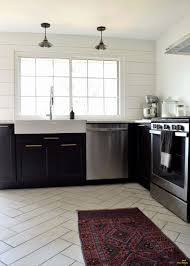 100 Appliances For Small Kitchen Spaces Design For House Elegant 87 Luxury A Simple