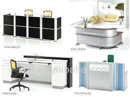 Dental Front Desk Receptionist Resume by Desk Front Reception Desk Front Reception Desk Dental Front