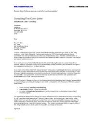 New How To Write A Cover Letter For Resume Lovely Examples 0d