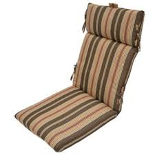 Menards Patio Chair Cushions by Backyard Creations New Haven Patio Chair Cushion At Menards