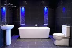 Bathroom Light Fixtures Over Mirror Home Depot by Led Bathroom Lights Bq Noble Rated Light Home Depot Lighting