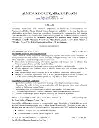 Nursing Student Skills For Resume Best Of Pre Examples Awesome