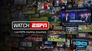 100 Truck Games 365 WatchESPN Live Sports Game Replays Video Highlights