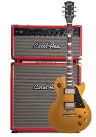 100 Gibson Custom Homes Shop Joe Bonamassa Les Paul And CarolAnn JB100 Red Package