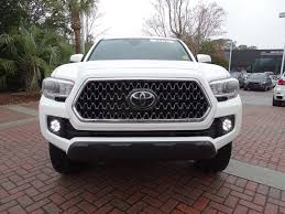 100 Riverside Truck Sales PreOwned 2018 Toyota Tacoma TRD Off Road Pickup For Sale 3P1743