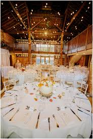 Perfect Barn Wedding Venues For Autumn | CHWV A Luxury Wedding Hotel Cotswolds Wedding Interior At Stanway Tithe Barn Gloucestershire Uk My The 25 Best Barn Lighting Ideas On Pinterest Rustic Best Castle Venues 183 Recommended Venues Images Hitchedcouk Vanilla In Allseasons Chhires Premier Outside Catering Company Mark Renata Herons Farm Emma Godfrey 68 Weddings Monks Desnation Among The California Redwoods Redhouse Your Way
