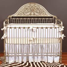 161 best baby carriages cribs and cradles images on pinterest