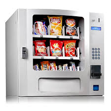Coffee Vending Machines For Lease Beautiful Nottingham Snack Sale Or Rent