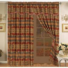 Sears Sheer Curtains And Valances by Tier Curtains Cafe Curtains Sears