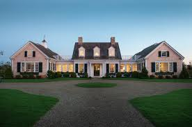 The HGTV Dream Home 2015 Could Be Yours Enter Now for Your