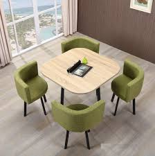 Dining Set For Sale - Dining Table & Chair Set Prices, Brands ... Solid Wood Ding Table Fniture And Custom Upholstery By Kincaid Nc Stanley Modern Contemporary Chairs Room Blu Dot 26 Sets Big Small With Bench Seating 2019 Ideas 14 For Your Tables For Spaces Advice Board Before You Buy A Chair The Nook Casual Kitchen Ding Solution From Amazoncom Kitchen Set Of 2 Fabric Upholstered Richmond Handcrafted Rustic 10 Piece Daluwa