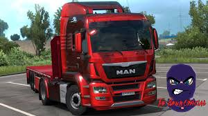MAN TGS EURO 6 MADSTER DEALER FIX 1.32 TRUCK MOD -Euro Truck ... Cerritos Mods Ats Haulin Home Facebook American Truck Simulator Bonus Mod M939 5ton Addon Gta5modscom American Truck Pack Promods Deluxe V50 128x Ets2 Mods Complete Guide To Euro 2 Tldr Games Renault T For 10 Easydeezy Hot Rod Network Mack Supliner V30 By Rta Chevy Plow V1 Mod Farming Simulator 2017 17 Ls 5 Ford You Can Easily Do Yourself Fordtrucks This Is The Coolest And Easiest Diy Youtube Ford F250 Utility Fs