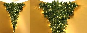 Lit Trees Tree Holiday Time Replacement Bulbs 9 Ft Lights For Prelit Christmas Replacing Pre