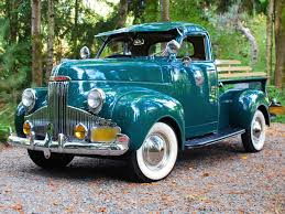 Studebaker Pickup 1947 | Trucks, Jeeps & Vans | Pinterest | Jeeps ... 36 Studebaker Truck Youtube Ertl 1947 Pickup Truck Six Pack Colctables M5 Deluxe Stock Photo 184285741 Alamy S1301 Dallas 2016 Car Brochures Yellow For Sale In United States 26950 Rat Rod Truck4 Seen At The 2nd Annual Kn Flickr 87532 Mcg Starlight Wikipedia Dads 1948 Pickup
