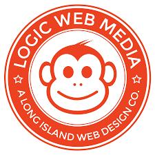 Web Design SEO Digital Marketing Experts Elevated Web Solutions