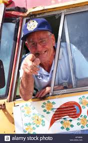 Truck Driver, Miami, Florida USA Stock Photo: 9080404 - Alamy Trucking Driving And Office Opportunities Navajo Express Truck School Gainesville Fl 71 Best Food For Thought Images Traineeship Dump Driver Jobs Australia 5 Children Heading To Disney Killed In Fiery Florida I75 Crash Home Comcar Industries Inc Boyd Brothers Transportation Flatbed Careers Weigh Station Requirements 3 Things Drivers Should Know Sunstate Carriers Providing High Quality Customer Focused Cdl Traing Schools Roehl Transport Roehljobs You May Not About Jb Hunt Blog Resume Samples Velvet With Class B