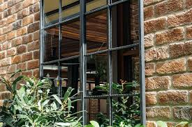 100 Brick Sales Melbourne Lightweight Cladding Steel Backed Company