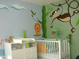 chambre winnie bebe chambre enfant winnie temperature chambre enfant chambre