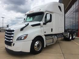 2018 Freightliner New Cascadia 72RR JK5974 | Freightliner Trucks ... Freightliner Cascadia Swift Transportation Skin Mod Ats Mods 2012 125 Day Cab Truck For Sale 378148 Miles 2017 Freightliner Scadia Evolution Tandem Axle Sleeper For Takes Wraps Off New News Spied New Gets Supertrucklike Improvements Daimler Trucks North America Teams Up With Microsoft To Make Used 2014 Sale In Ca 1374 Unveils Truck Adds The Cfigurations For Fix 2018 131 American Prime Inc Automatic My New Truck Youtube
