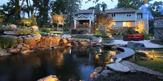 Backyard Koi Pond Designs Photo Albums - Fabulous Homes Interior ... Backyard With Koi Pond And Stones Beautiful As Water Small Kits Garden Pond And Aeration Diy Ponds Waterfall Kit Lawrahetcom Filters Systems With Self Cleaning Gardens Are A Growing Trend Koi Ponds Design On Pinterest Landscape Prefab Fish Some Inspiring Ideas Yo2mocom Home Top Tips For Perfect In Rockville Images About Latest Back Yard Timedlivecom For Sale House Exterior And Interior Diy