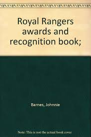 Royal Rangers Awards And Recognition Book;: Amazon.co.uk: Johnnie ... The Royal Rangers Leaders Manual Johnnie Barnes Amazoncom Books Founder An Inside Story Youtube Texas Sports Hall Of Fame Thepatriotspy Scotiafile November 2015 Singapore Posts Facebook Theres Another Group Bides Boy Scouts That Mentors Young Men Keepin Watch On Wailers Joe Higgs Live Interview Midnight Dread Berkeley Sunblast Wrap Md 94 Pt 1 Oct 2526 1981 Ktim 1st Major Assemblies God Wikipedia Historia Expladores Del Rey Klondike Run Fantastic Fellowship Wesleyan Royal Rangers